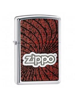 Zippo Spirale - Logo