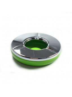 Cendrier - Vert
