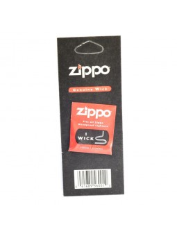 Mèche pour zippo