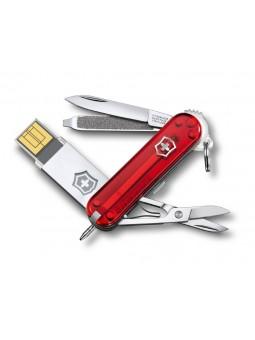 Couteau suisse Work - clés usb 16 GB
