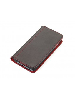 Etui de protection Iphone 6 - Rouge