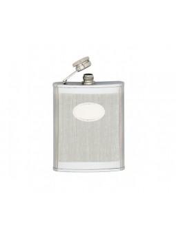 Flasque Keen Sport guilloché 180 ml