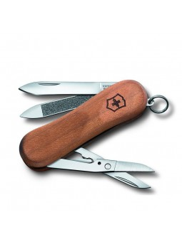 Couteau Victorinox Evowood 81