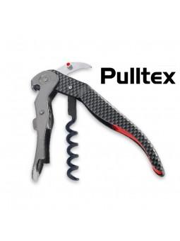 Couteau Sommelier - PULLTEX - Clickcut Monza