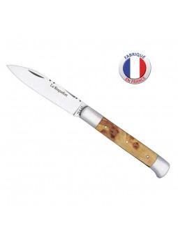 Couteau Le Roquefort - Bois de Genévrier
