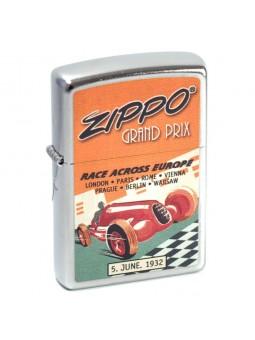 Zippo Grand Prix