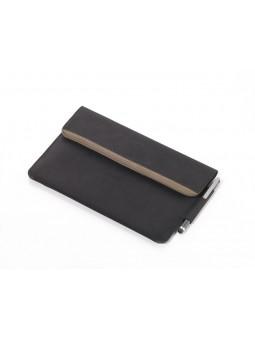 Etui Ipad mini et tablettes (8pouces) - S-GRIP MINI PAD