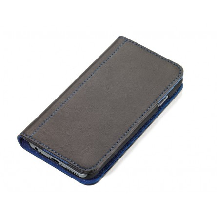 Etui de protection Iphone 6 - Bleu