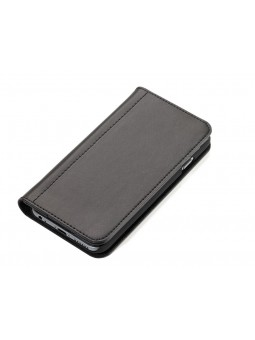 Etui de protection Iphone 6 - Noir
