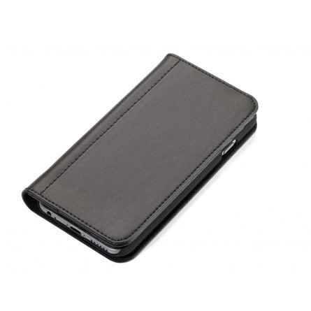 Etui de protection Iphone 6 - Noir