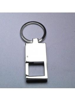 Porte clés classic hook