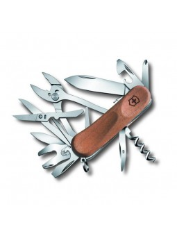 Couteau Victorinox Evowood S557