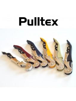 Sommelier Pulltap's BASIC - Couleurs diverses