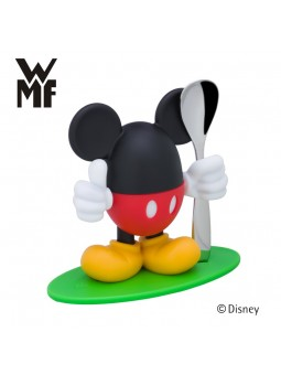 Coquetier Mickey Mouse - WMF