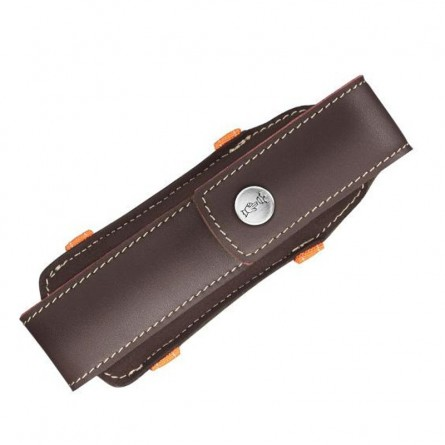 Etui pour Opinel - Outdoor M