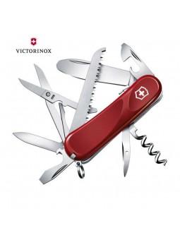 Couteau Junoir - Victorinox