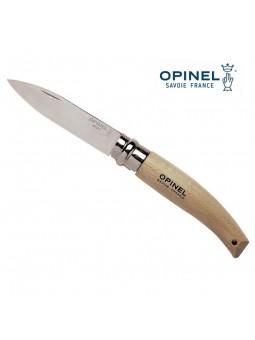 Couteau de jardinage Opinel