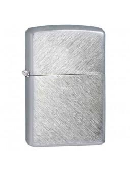 Briquet Herringbone Sweep - ZIPPO
