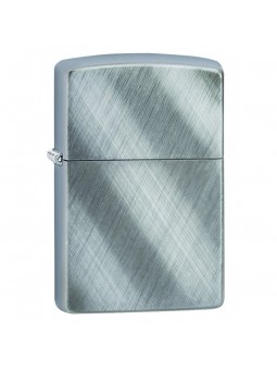 Briquet Diagonal Weave -  ZIPPO