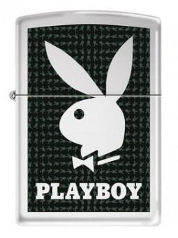 Zippo Playboy
