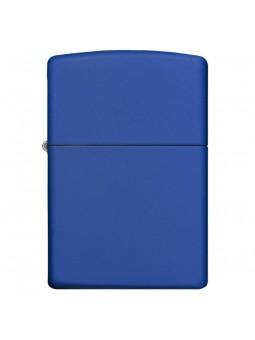 Briquet Royal Blue Matte