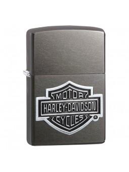 Briquet Harley-Davidson® - Zippo