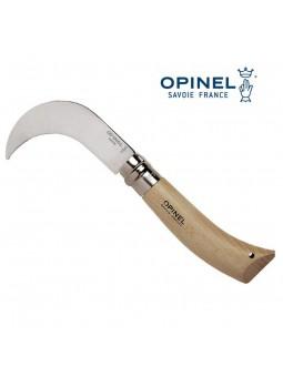 Serpette Opinel - Lame 10 cm