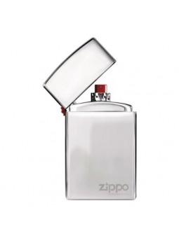 Parfum Zippo