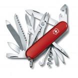 Couteaux Suisse personnalisé