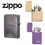 Zippo à personnaliser, zippo avec texte gravé, zippo avec photo