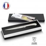 couteau de cuisine personnalisé, couteau céramique personnalisé, etc...